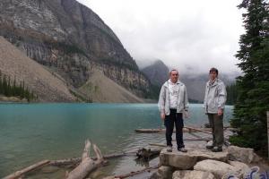 IMGP0932_Calgary-Jasper_MoraineLakeOK