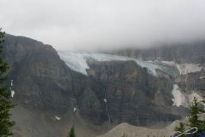 IMGP0955_Calgary-Jasper
