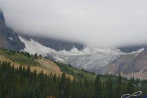 IMGP0980_Calgary-Jasper