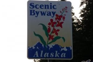 IMGP4091_Seward-Anchorage
