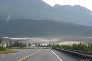 IMGP4093_Seward-Anchorage