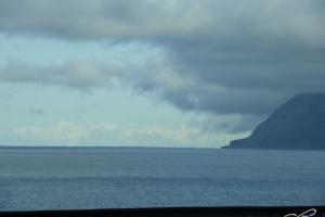 IMGP4117_Seward-Anchorage