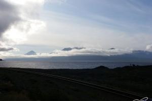 IMGP4123_Seward-Anchorage