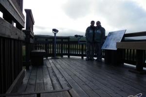 IMGP4140_Seward-Anchorage_PotterMarsh