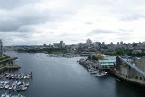 IMGP4219_Vancouver