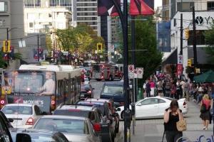 IMGP4258_Vancouver