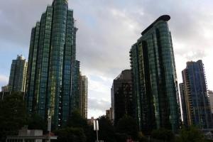 IMGP4267_Vancouver