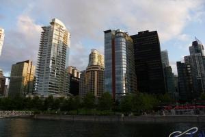IMGP4279_Vancouver