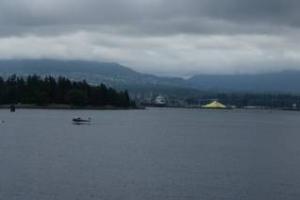 IMGP4189_Vancouver