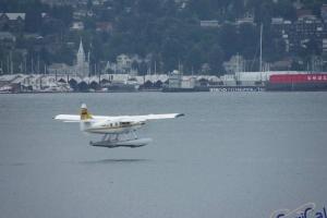 IMGP4193_Vancouver