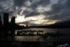 IMGP4289_Vancouver