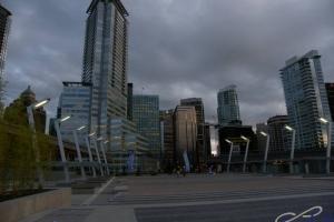 IMGP4291_Vancouver