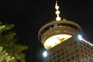 IMGP4294_Vancouver