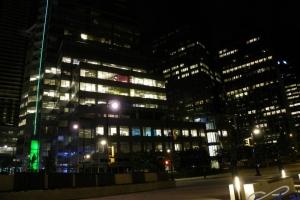 IMGP4300_Vancouver