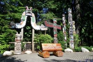 IMGP4308_Vancouver_Capilano