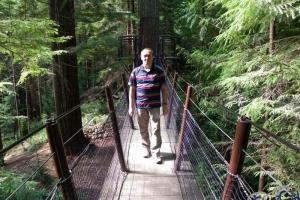 IMGP4325_Vancouver_Capilano