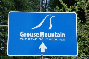 IMGP4362_Vancouver_GrouseMountain