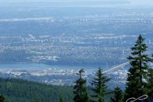 IMGP4442_Vancouver_GrouseMountain
