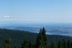 IMGP4444_Vancouver_GrouseMountain