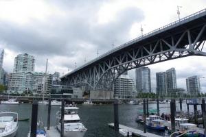 IMGP4243_Vancouver_Granville