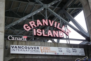 IMGP4222_Vancouver_Granville