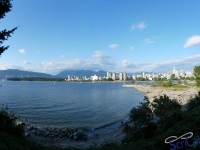 IMGP4528_Vancouver_Kitsilano