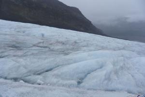 IMGP1019_Jasper_Athabasca