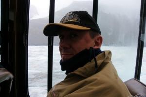 IMGP1021_Jasper_Athabasca