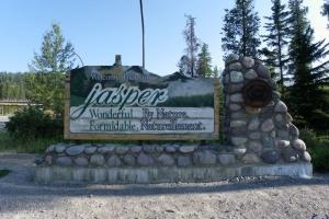 IMGP1489_Jasper-welcome