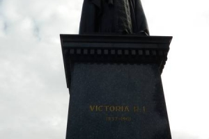 IMGP1760_Victoria