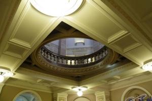 IMGP2063_Victoria_ParliamentBuildings