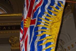 IMGP2066_Victoria_ParliamentBuildings