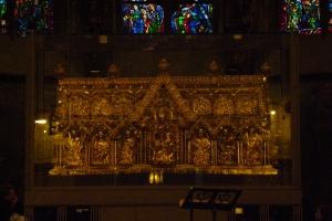 IMGP0170_aachen_cattedrale_Marienschrein_res1024