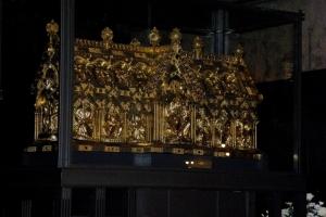 IMGP0172_aachen_cattedrale_Marienschrein_res1024
