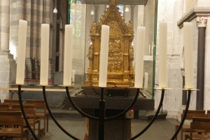 IMGP0079_colonia_SanktAndreas-arca-ebraica_res1024