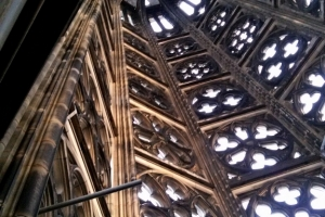 CAM00051_colonia_cattedrale_interno-torre_res1024