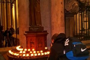 CAM00103_colonia_cattedrale_interno_SAntonio_res1024