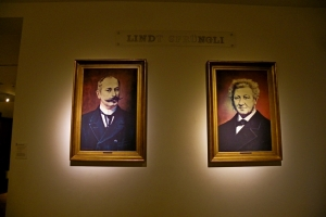 IMGP0211_colonia_schokoladen-museum_res1024