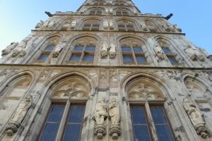 IMGP0044_colonia_torre-rathaus_res1024
