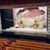FAI-2017-Piccolo Teatro Strehler