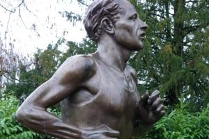 IMGP8736_losanna-museo olimpico