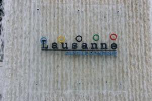 IMGP8751_losanna-museo olimpico
