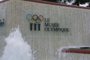 IMGP8752_losanna-museo olimpico