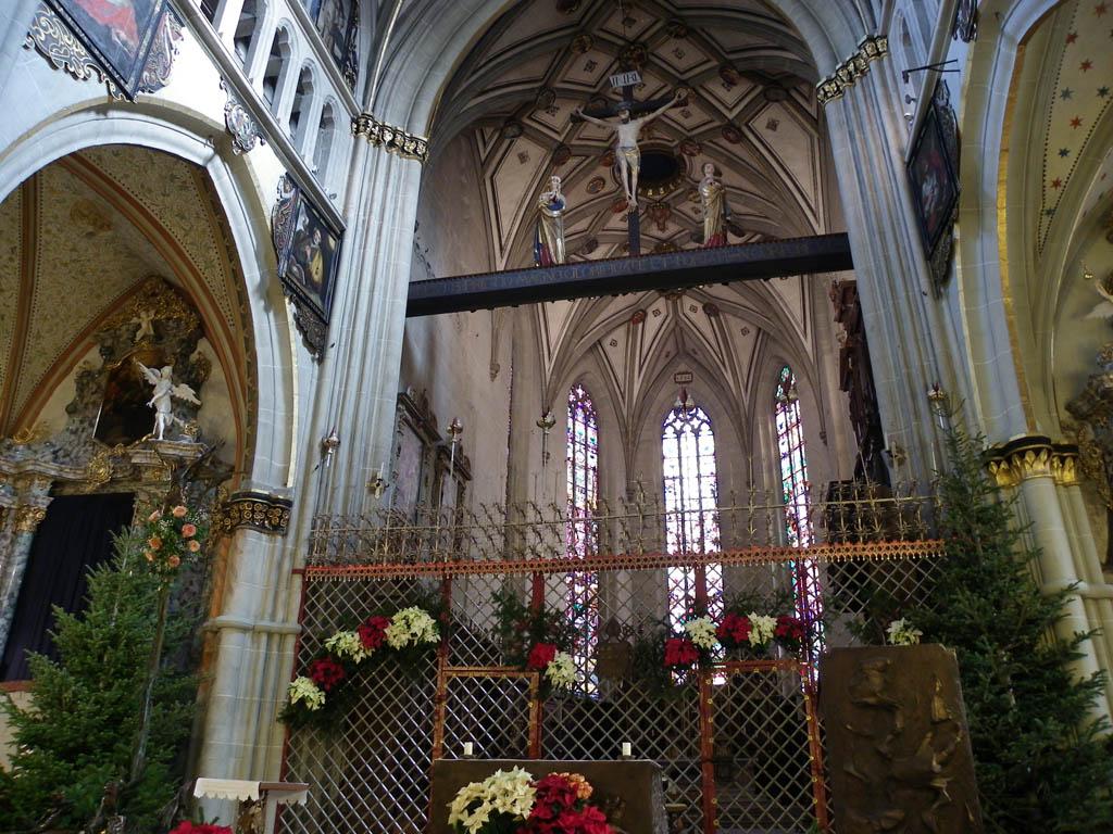 IMGP8608_friburgo-cattedrale S.Nicolas