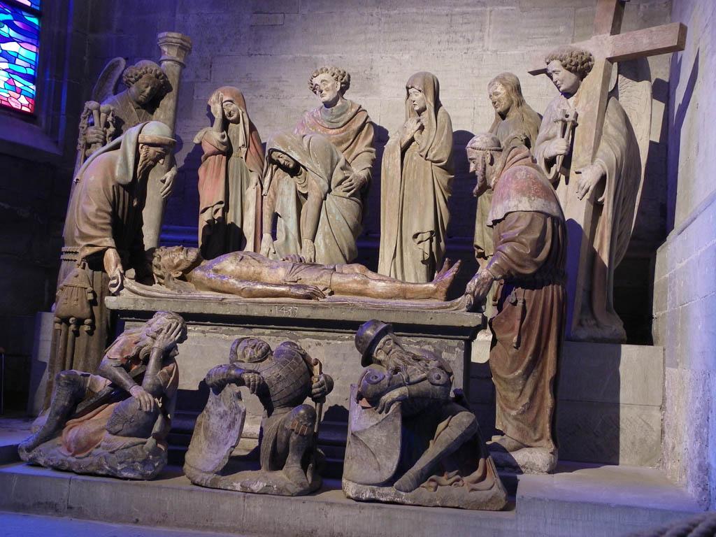 IMGP8609_friburgo-cattedrale S.Nicolas-sculture 1400