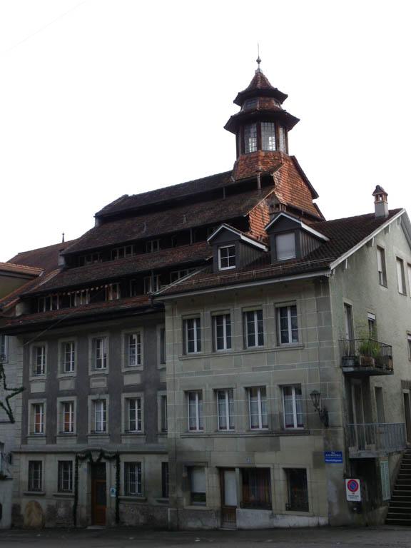 IMGP8617_friburgo