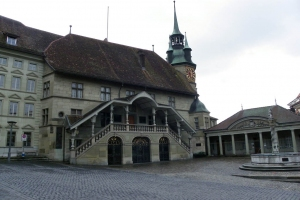 IMGP8596_friburgo_hotel_de_ville