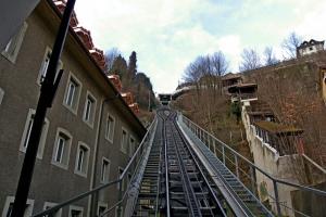 IMGP8621_friburgo-funicolare