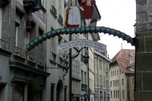 IMGP8598_friburgo
