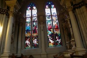 IMGP8602_friburgo-cattedrale S.Nicolas